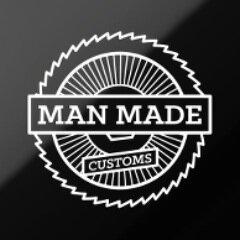 Man Made Customs