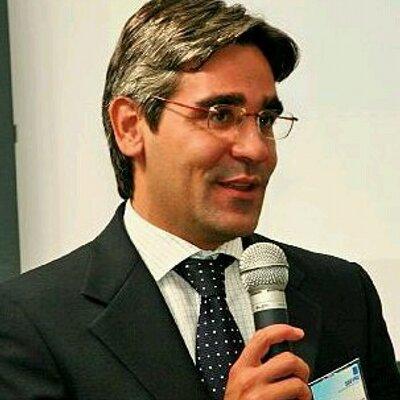 Antonio Susta
