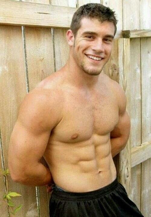 sexy gay massage flot dick