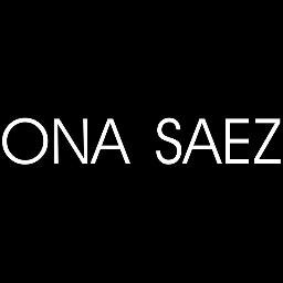 @Onasaez