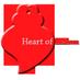 HeartofLisbon