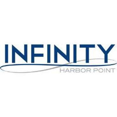 Infinity Harbor Pnt Infinityhpapts Twitter