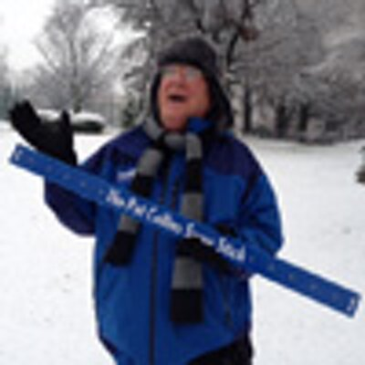 PatCollinsSnowStick (@PatsSnowStick) Twitter profile photo