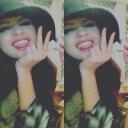 Adriana - @AdrianaParkerPL - Twitter