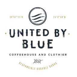 United By Blue Phl Ubb Phila Twitter