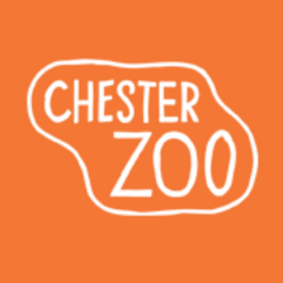 chester zoo - photo #20