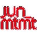 @jun_mtmt