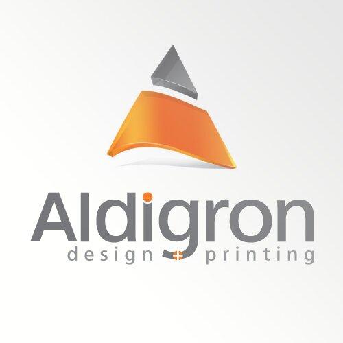 @Aldigron