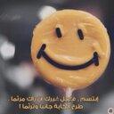 hadeel (@1398Ali8) Twitter