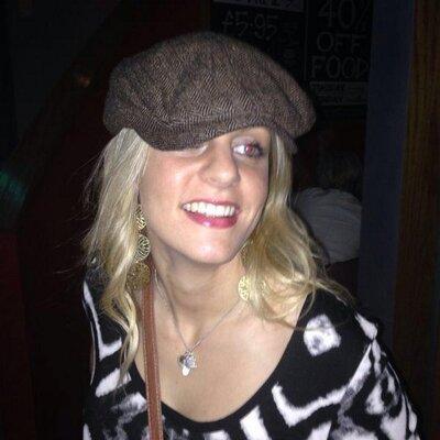 Emma Parkin On Twitter Bad Times At Eurocarparts Leeds 12 In