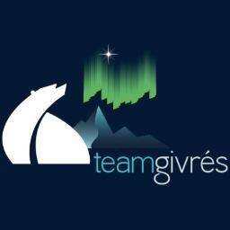Team Givrés