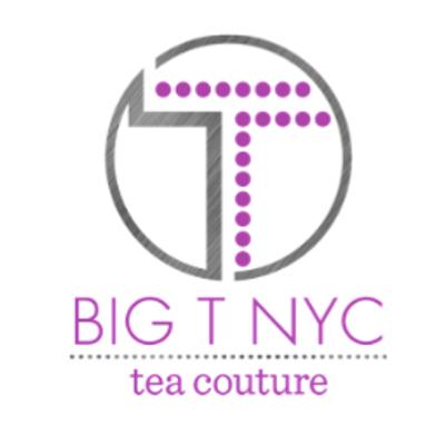 Big T NYC