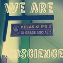 11ips3-STEREO (@11unscience3) Twitter