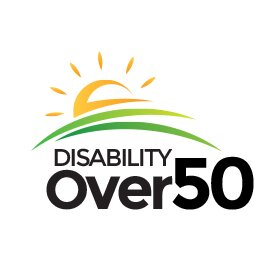 Disability Over 50