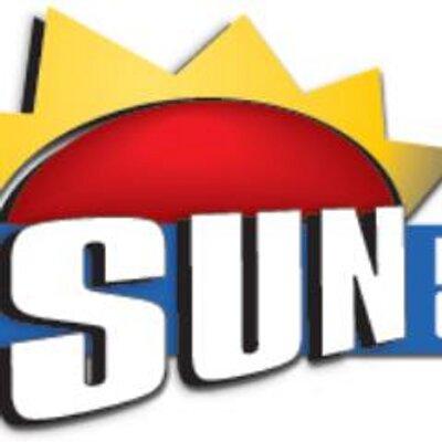 Sun Loan Company Sunloancompany Twitter