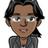 Stephanie Migot (@MsMigot) Twitter profile photo