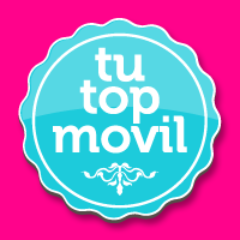 TuTopMóvil