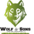 Wolf&Sonslandscaping