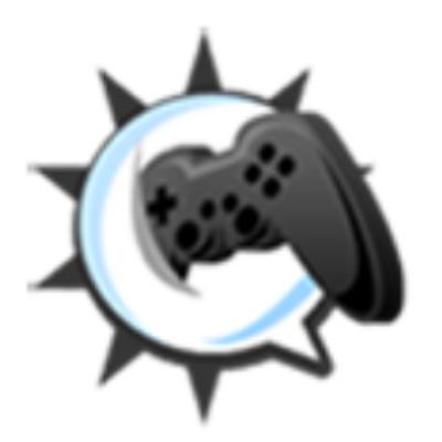 gaming vc