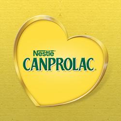 @NestleCANPROLAC