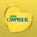 Photo of NestleCANPROLAC's Twitter profile avatar