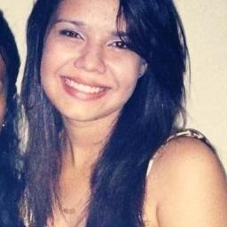Ingrid de Souza naked 689