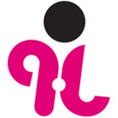 Pink Jacket Studio (@PinkJacketStudi) | Twitter