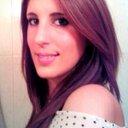 Dori Sánchez Álvarez (@196Dory) Twitter