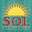 Sol Mexican Grill