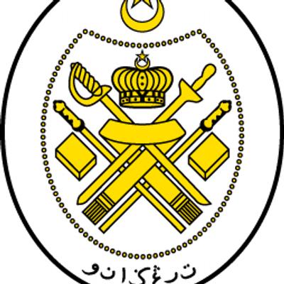 Pejabat Daerah Setiu Pdsetiu Twitter