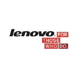 @Lenovomobileth
