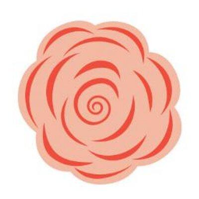 blossom bargains coupon code