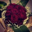 tota (@1978_tota) Twitter