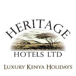 @HeritageKenya