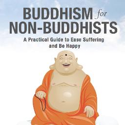 @BuddhismForNonB