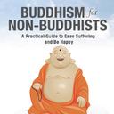 Photo of BuddhismForNonB's Twitter profile avatar