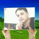 أبو الياس (@0563916367bdar) Twitter