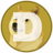 Tweet by dogecoin about Dogecoin