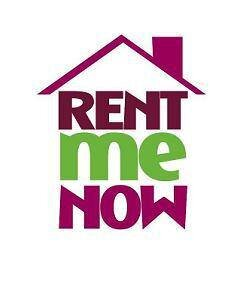 Rent Me Now Dudley (@RentMeNowDudley) | Twitter