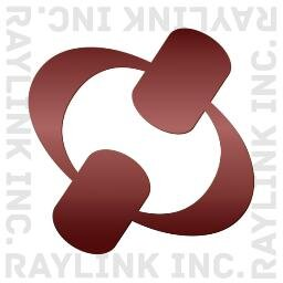 Raylink Inc Raylink Tweets Twitter