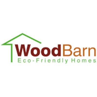 WoodBarn India on Twitter:
