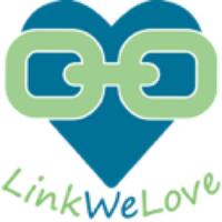 Linkwelove