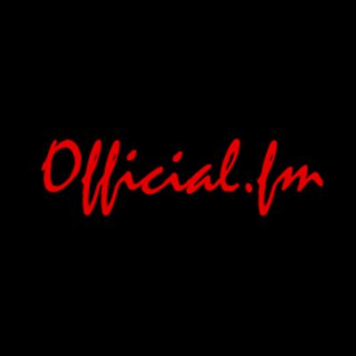 official fm officialfm twitter