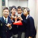 うえちゃん (@0702Yusukeh) Twitter
