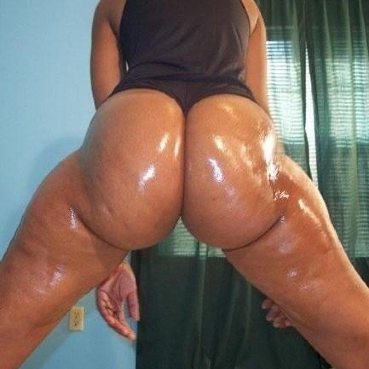 huge ass (@milley321)   twitter