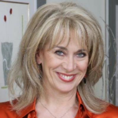 Carole Malone on Muck Rack