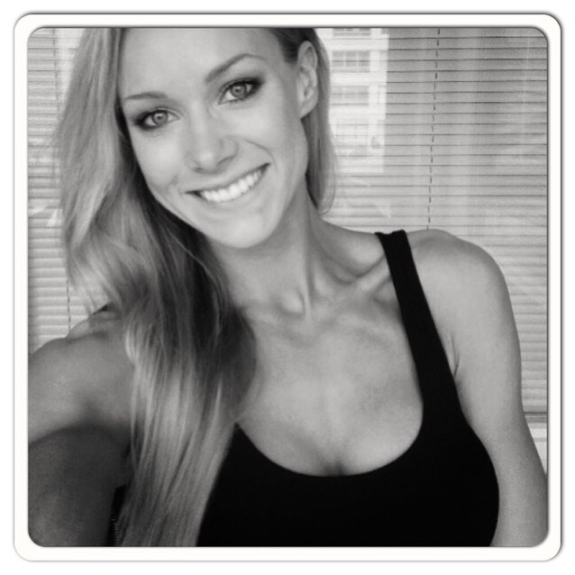 Anna Johansson (@mojsan73) Twitter