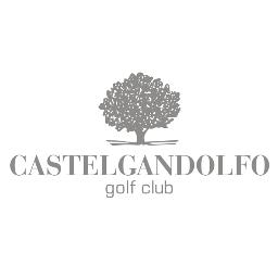 Golf Castelgandolfo
