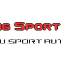 LeMagSportAuto