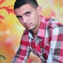 Yasser asssi (@05971962980) Twitter